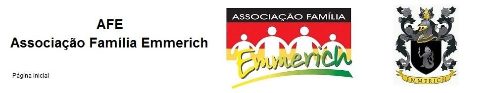 Associação Família Emmerich